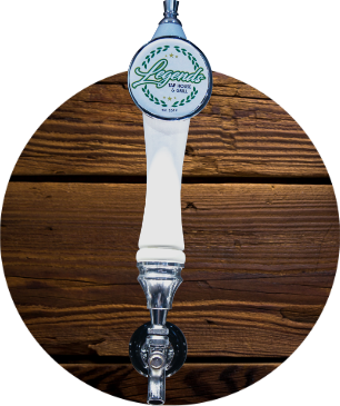 legends_tap_house_grill_beer